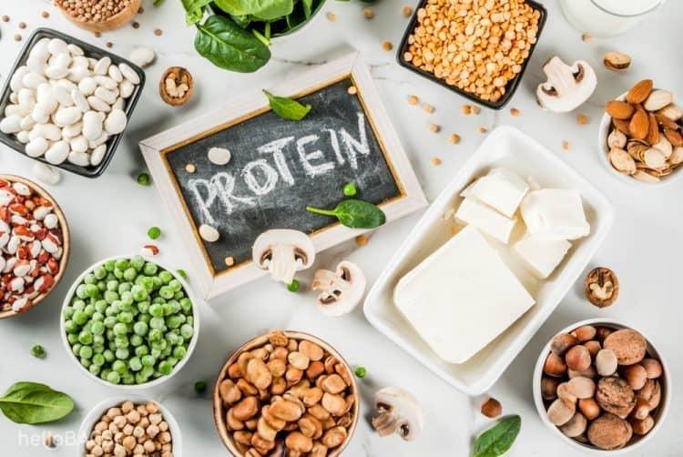 http://vietheart.com.vn/wp-content/uploads/2020/02/chuc-nang-cua-protein-1-e1572176913735.jpg