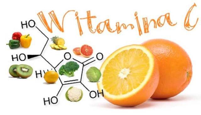 http://vietheart.com.vn/wp-content/uploads/2020/02/vitamin-C.jpg